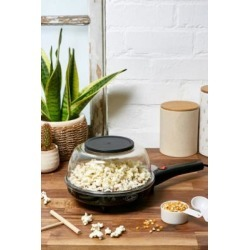 Quest Popcorn and Crepe Maker - assorted at Urban Outfitters