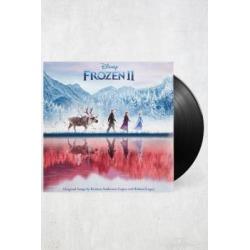 Frozen 2 Soundtrack