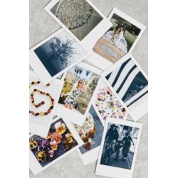 Fujifilm Instax Mini Film 50 Shot Pack - Assorted ALL at Urban Outfitters found on MODAPINS from Urban Outfitters (UK) for USD $45.66