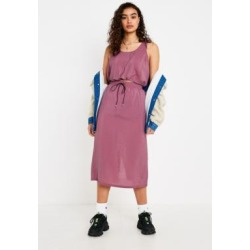 UO Purple Toggle Cami found on MODAPINS from Urban Outfitters (UK) for USD $10.07