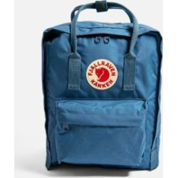Fjallraven Kanken Blue Ridge Backpack - Blue ALL at Urban Outfitters found on Bargain Bro UK from Urban Outfitters (EU)