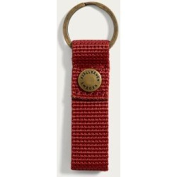 Fjallraven Kanken Red Keyring - Red ALL at Urban Outfitters found on Bargain Bro UK from Urban Outfitters (UK)