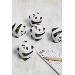 Paladone Posing Pandas Game - assorted at Urban Outfitters