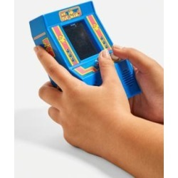 Handheld Ms. Pac-Man Arcade Game - assorted at Urban Outfitters