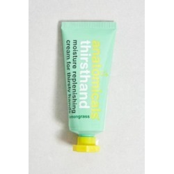 Anatomicals Hand Cream - Green ALL at Urban Outfitters found on MODAPINS from Urban Outfitters (UK) for USD $3.76