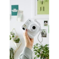 Fujifilm - Sofortbildkamera Instax Mini 11