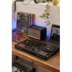 Pioneer DJ DDJ-400 2-Channel DJ Controller - Assorted ALL at Urban Outfitters
