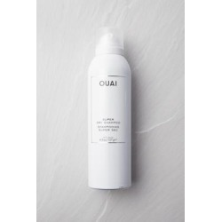 OUAI Super Dry Shampoo - Assorted ALL at Urban Outfitters found on Makeup Collection from Urban Outfitters (EU) for GBP 30.15