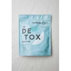Innermost The Detox Boost Powder Supplement - Assorted ALL at Urban Outfitters found on Makeup Collection from Urban Outfitters (EU) for GBP 22.87
