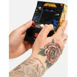Handheld Defender Arcade Game - assorted at Urban Outfitters