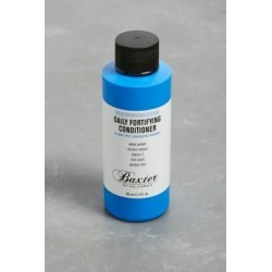 Baxter Of California Daily Moisturizing Travel Conditioner - Blue ALL at Urban Outfitters found on Bargain Bro UK from Urban Outfitters (UK)