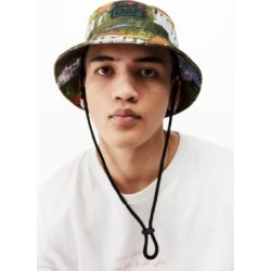 Lazy Oaf Wilderness Cord Bucket Hat - Assorted ALL at Urban Outfitters found on MODAPINS from Urban Outfitters (UK) for USD $41.50