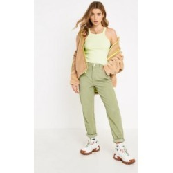 UO Racerback Vest found on MODAPINS from Urban Outfitters (UK) for USD $12.88