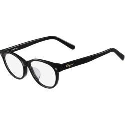 Salvatore Ferragamo Sf2770A Women s Eyeglasses Violet found on MODAPINS  from Eyezz.com for USD  325.78 fd0a3653b64f4