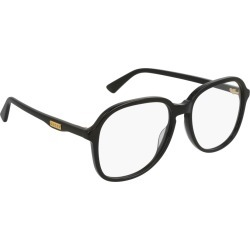 Gucci Gg0259O Women's Eyeglasses Light-Blue found on MODAPINS from Eyezz.com for USD $179.00