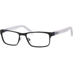 Tommy Hilfiger Th 1362 Men's Eyeglasses BlueCrystalRed found on Bargain Bro India from Eyezz.com for $182.00