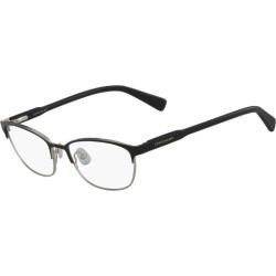 264fa99ec0 Longchamp Lo2107 Women s Eyeglasses Black found on MODAPINS from Eyezz.com  for USD  250.00
