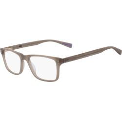 Nike 7243 Men's Eyeglasses Black/NeptuneGreen found on MODAPINS from Eyezz.com for USD $189.03