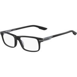 Columbia C8015 Men's Eyeglasses MatteNavy found on Bargain Bro India from Eyezz.com for $184.00