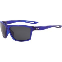 Nike Legend S Ev1061 Men's Sunglasses MatteWolfGrey/GreySilverFl found on MODAPINS from Eyezz.com for USD $129.50