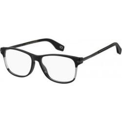 Marc Jacobs 298 Unisex Eyeglasses DarkHavana found on MODAPINS from Eyezz.com for USD $256.33