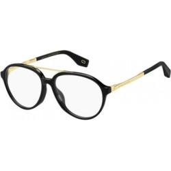 Marc Jacobs 319/g Men's Eyeglasses DarkHavana found on MODAPINS from Eyezz.com for USD $260.67