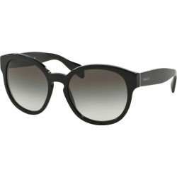 Prada 0Pr 18Rs Women's Sunglasses Havana found on MODAPINS from Eyezz.com for USD $300.00