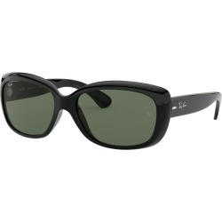 f3f31296188 Ray-Ban 0Rb4101 Women s Sunglasses Black found on MODAPINS from Eyezz.com  for USD