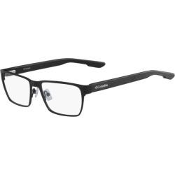 Columbia C3014 Men's Eyeglasses SatinGunmetal/Tortoise found on Bargain Bro India from Eyezz.com for $185.00