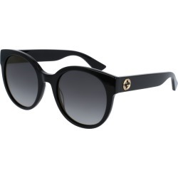 Gucci Gg0035S Women's Sunglasses Havana found on MODAPINS from Eyezz.com for USD $359.58