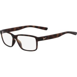 Nike 7092 Men's Eyeglasses MtCrystalDkMagnetGry/Clear found on MODAPINS from Eyezz.com for USD $198.00