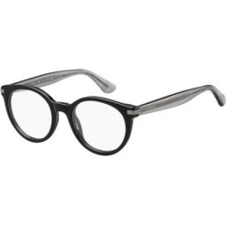 Tommy Hilfiger Th 1518 Women's Eyeglasses Violet found on Bargain Bro India from Eyezz.com for $178.00