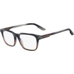 Columbia C8008 Men's Eyeglasses MatteBlack found on Bargain Bro India from Eyezz.com for $185.00