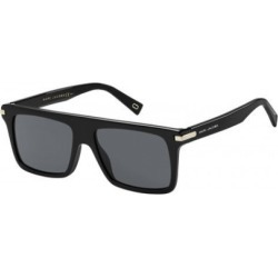 Marc Jacobs 186/s Men's Sunglasses HavanaBlackCrystal found on MODAPINS from Eyezz.com for USD $220.45