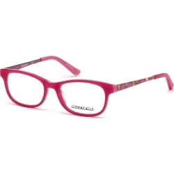 Skechers Se1636 Women's Eyeglasses ShinyPink found on Bargain Bro India from Eyezz.com for $160.00