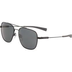 b69c2f622d Cole Haan Ch6065 Men s Sunglasses Black found on MODAPINS from Eyezz.com  for USD  225.90