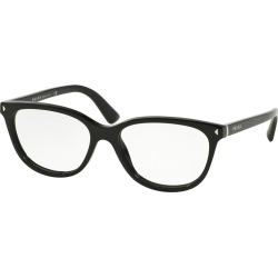 Prada 0Pr 14Rv Women's Eyeglasses Havana found on MODAPINS from Eyezz.com for USD $340.00