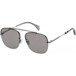 Tommy Hilfiger Th 1574/s Women's Sunglasses LghGold found on Bargain Bro India from Eyezz.com for $204.00