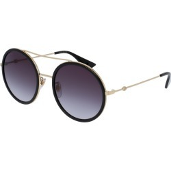 Gucci Gg0061S Women's Sunglasses Ruthenium found on MODAPINS from Eyezz.com for USD $418.47