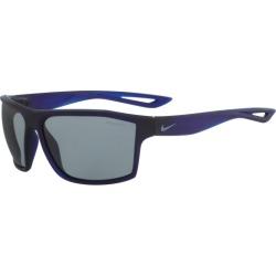 Nike Legend Ev0940 Men's Sunglasses MatteCrystalWolfGrey/ObsidianWithGreyW/SilverFlashL found on MODAPINS from Eyezz.com for USD $101.55