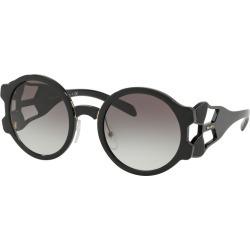 Prada 0Pr 13Us Women's Sunglasses Beige found on MODAPINS from Eyezz.com for USD $316.59