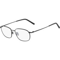 Nike 8181 Men's Eyeglasses Black found on MODAPINS from Eyezz.com for USD $189.00