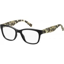 Tommy Hilfiger Th 1498 Women's Eyeglasses PatternBlushBlush found on Bargain Bro India from Eyezz.com for $182.00
