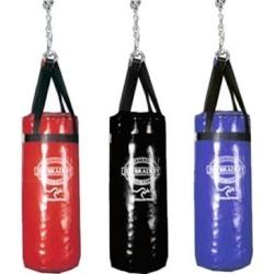Jim Bradley 80cm Domestic Punching Bag