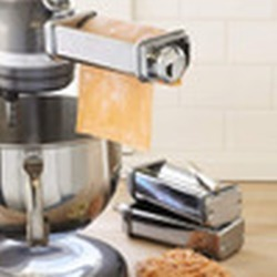 Kitchenaid KPEA KitchenAid Mixer AccysPasta Excellence Kitkpea