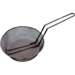 Update International Culinary Basket 8in Medium
