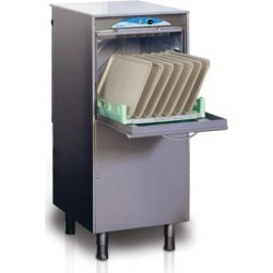 Lamber Standby Dishwasher
