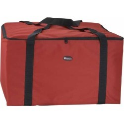 "Winco Delivery Bag, 22""X22""X13"""