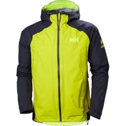 Helly Hansen Men's Odin 9 World's 3L Jacket