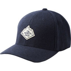 The North Face Men's Team Ball Hat